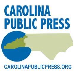 WNC's Carolina Public Press seeking a managing editor ...