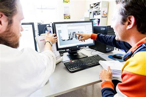 formation bureau etude le crt travaux du bureau d 39 étude dao