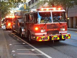 Restaurants to provide lunch for all Atlanta fire stations ...