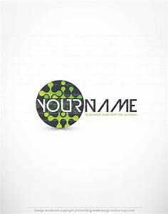 Exclusive Design: Digital Tech logo + FREE Business Card ...