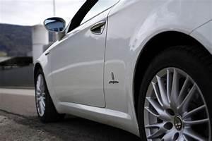 Ald Voiture : ald automotive se lie d 39 un partenariat avec allopneus suivez nous travers nos actualit s ~ Gottalentnigeria.com Avis de Voitures