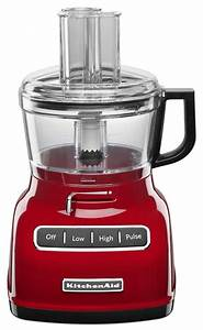 Top 10 Best Food Processors 2018  Your Easy Buying Guide