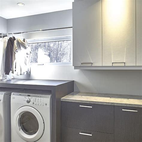 salle de lavage en anglais 28 images salle de lavage mobiliers sur mesure banquette projet