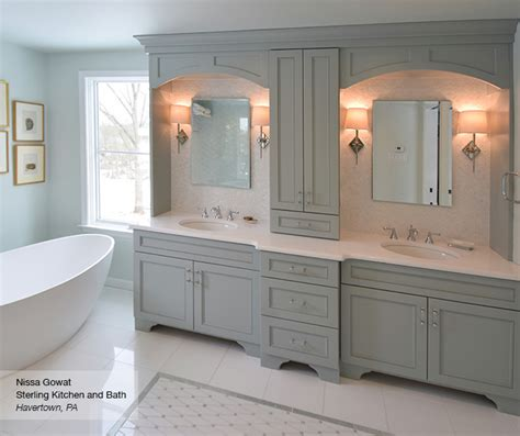 Kitchen Color Ideas With Maple Cabinets - brentwood maple cabinet doors omega cabinetry