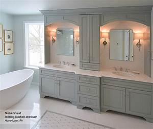 Brentwood Maple Cabinet Doors - Omega Cabinetry