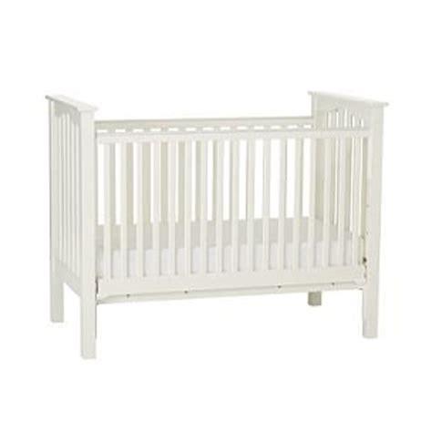 kendall convertible crib delta portable crib recall medium size of baby bassinet