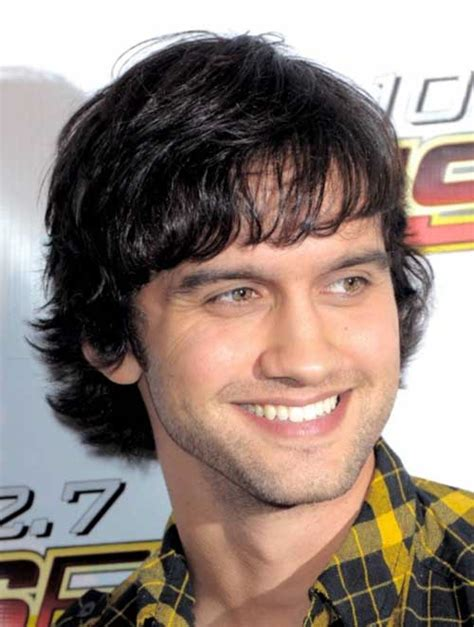 cool shaggy hairstyles for guys men s hairstyles haircuts