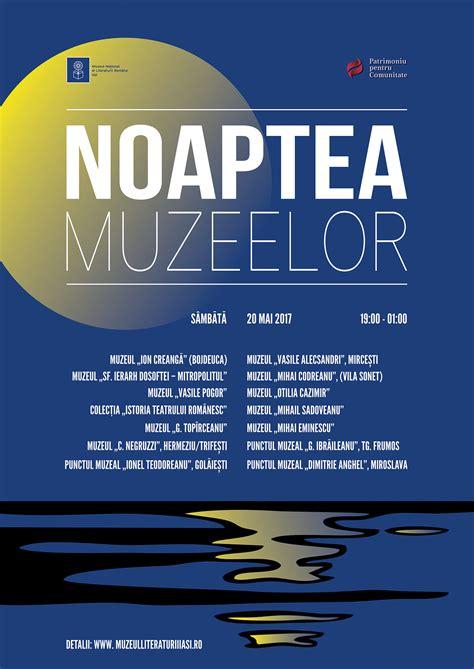 """Acțiunea """"Noaptea Muzeelor"""" la Cetatea Soroca"""