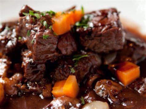 cuisiner du boeuf cuisiner le paleron de boeuf 28 images comment cuisiner gite de boeuf r 244 ti de boeuf