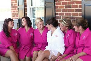 bridesmaid robe our brides bridesmaid robes bridal robes groomsman gifts bridesmaids gifts