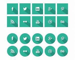 5 Ways of Building a Modern Website   Digital Marketing ...