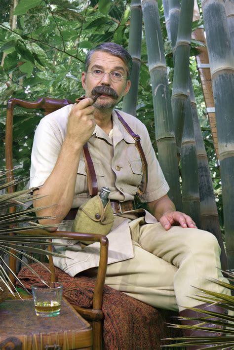 Berlin Botanischer Garten Dschungelbuch by Das Dschungelbuch Die Au 223 Ergew 246 Hnliche Theater Safari Bgbm