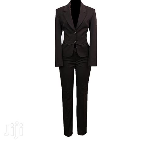 Women Suit Of All Kinds In Kampala Clothing The Omega