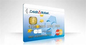 Mastercard Online Abrechnung : carte paiement internet credit mutuel ~ Themetempest.com Abrechnung