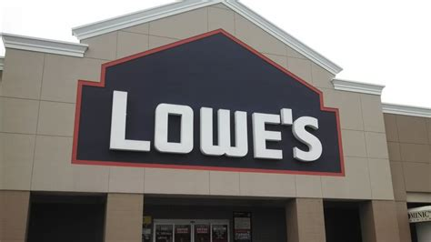lowes stores in colorado lowes 32 reviews hardware stores 1081 n military hwy norfolk va united states phone