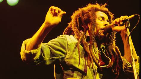 bob marley  songs playlists latest news bbc