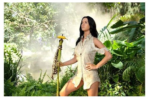 roar katy perry music video download
