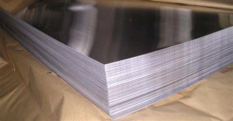 qutbuddin building material trading llc aluminum sheet