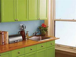 green kitchen cabinets combination derektime design With kitchen colors with white cabinets with fine art wall tapestry