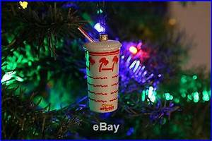 Can I Drink Crystal Light When In N Out Burger Drink Cup Shake Blown Glass Christmas