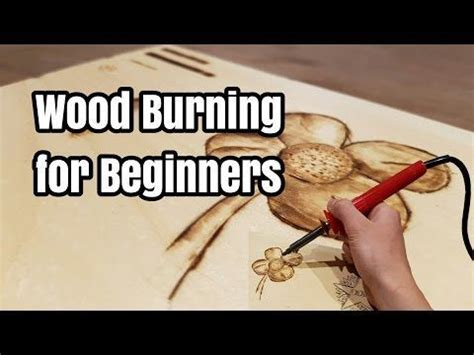 pyrography wood burning  coloring   butterfly