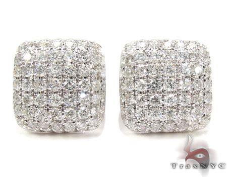 18k Gold Diamond Pillow Earrings 25602 Mens Diamond. Small Bar Stud Earrings. Dragon Fly Stud Earrings. 1.8 Carat Stud Earrings. 0.20 Carat Stud Earrings. Orange Stud Earrings. Pyrite Stud Earrings. Ear Bone Stud Earrings. Andalusite Stud Earrings