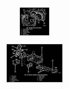 Chrysler Workshop Manuals  U0026gt  Pt Cruiser L4