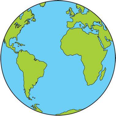 earth clipart  clipartioncom