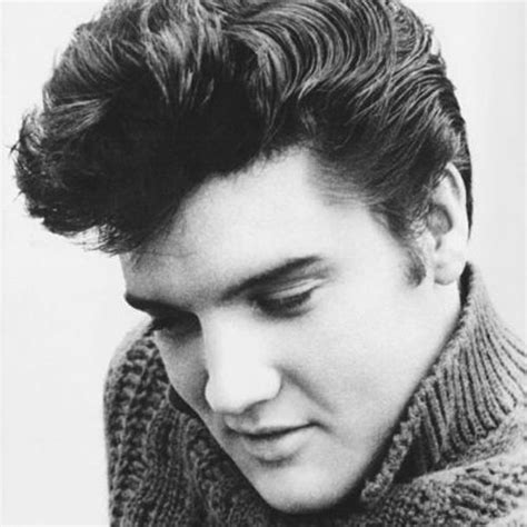 50s Hairstyles For Guys by 1950s Hairstyles For S Hairstyles Haircuts 2019