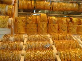 saudi earrings living rootless dubai gold
