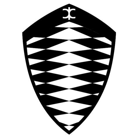 koenigsegg agera r logo recalls for 2013 koenigsegg agera