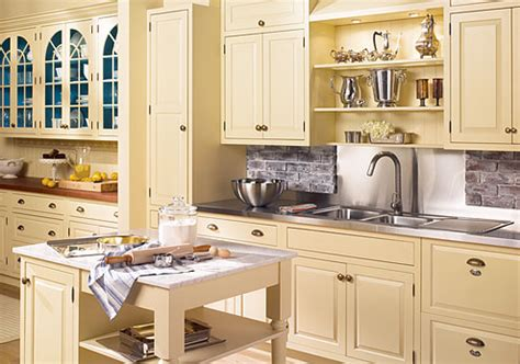 plain and fancy kitchen cabinets plain and fancy cabinets pdf woodworking 7500