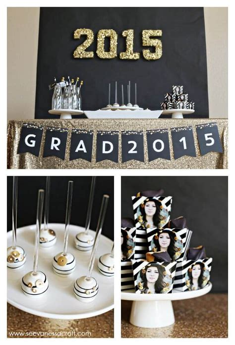 graduation decoration ideas 2016 search results for graduation favors 2016 calendar 2015