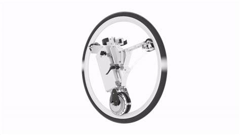 Make any bike electric - J S