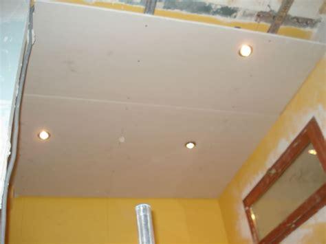 eclairage faux plafond cuisine faux plafond salle de bain castorama chaios com
