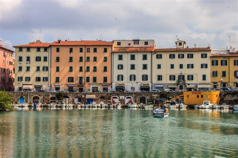 Of Livorno by 8 Coastal Towns In The Province Of Livorno Visit Tuscany