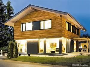 Haus Kaufen In Essen : einfamilienhaus in die en riederau 190 m ~ Watch28wear.com Haus und Dekorationen