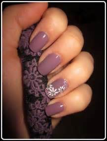 Best ideas about nail designs spring on