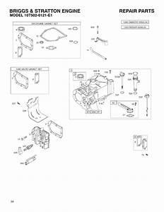 Craftsman 536772360 User Manual Edger Manuals And Guides