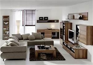 Einrichtungsideen Wohnzimmer Modern : einrichtungsideen f r das wohnzimmer der einrichtungs blog ~ Markanthonyermac.com Haus und Dekorationen