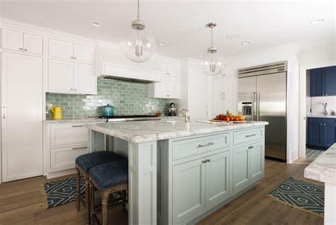seafoam green kitchen cabinets interior design ideas home bunch interior design ideas 5092