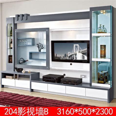 Television living room interior design services furniture tv png. Source Living room furniture wood lcd tv wall unit design ...