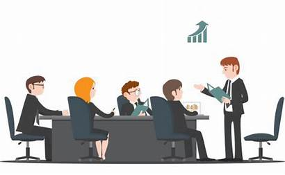 Meeting Transparent Business Management Outsourcing Payroll Processing