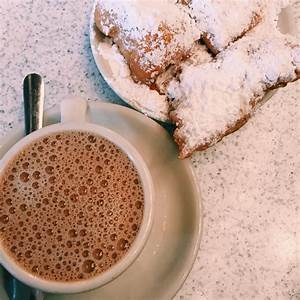 Café Au Lait : cafe au lait baby related keywords cafe au lait baby ~ Carolinahurricanesstore.com Idées de Décoration