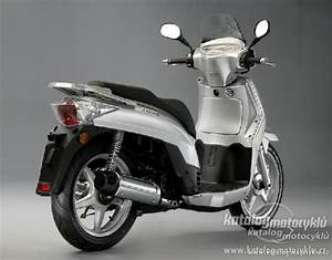 Kymco People S 50 : kymco people s 50 katalog motocykl ~ Kayakingforconservation.com Haus und Dekorationen
