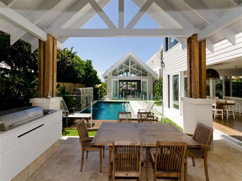 house plans with outdoor living outdoor living house plans with pool outdoor living space plans seaside home plans mexzhouse com