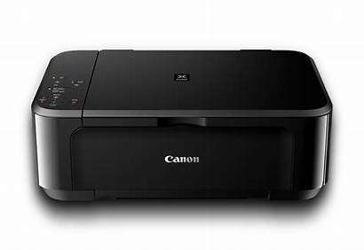 Canon Printer Pixma Device Printing Inkjet Double