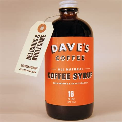 It is milk with sweet coffee syrup added (two tablespoons of. Sweet Om: Local Flavor: RI Coffee Milk