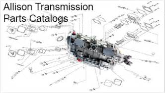 similiar allison 1000 parts diagram keywords allison 3000 transmission wiring diagram wiring engine diagram