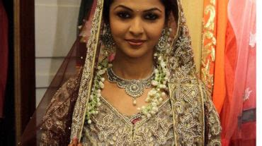 jaane kahan mera jigar actress marathi actresses in hindi television information marathi tv